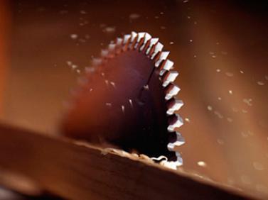 Cięcie płyt meblowych warszawa